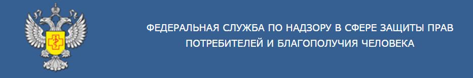 2020-03-17_17-28-33
